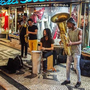 Lisbon-8.jpg