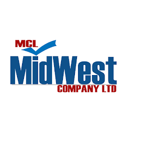 Midwest Company Limited