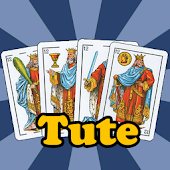Download Tute Multiplayer APK on PC