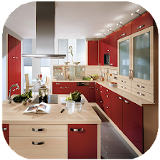Kitchen Design 2016