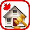 Foreclosure Listing MLS Canada