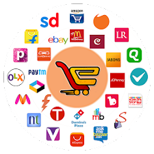 Online Shopping India - New
