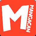 Baca Manga Komik Indonesia APK for Ubuntu