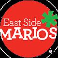 Free app East Side Mario's Tablet