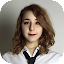 Pocket Girl - Virtual Girl Simulator
