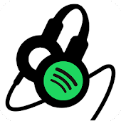 Download Free Spotify Music Premium Tip APK on PC