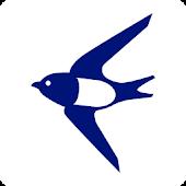 会計アプリ freee(フリー)帳簿作成・決算・申告までOK