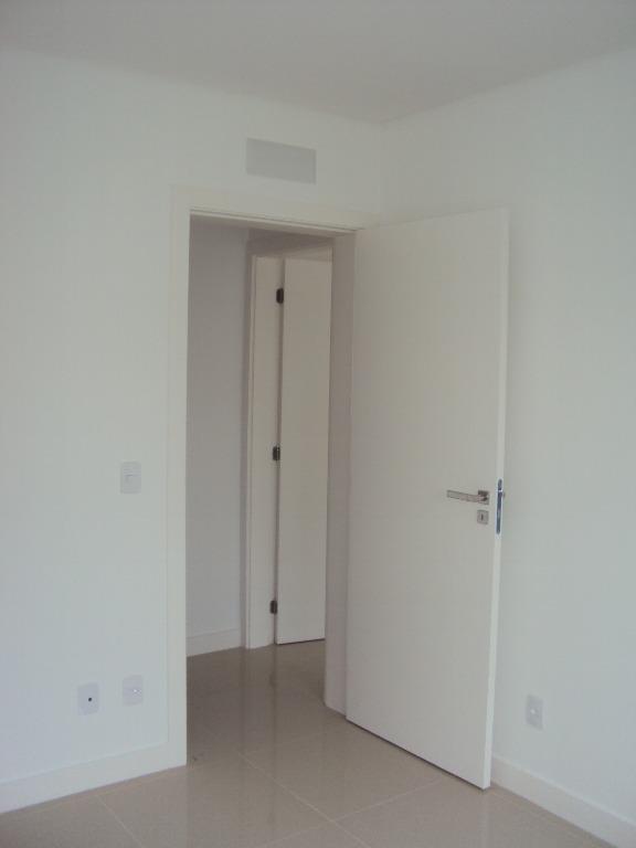 Metta Imobiliária - Apto 2 Dorm, Jurerê (AP0398) - Foto 11
