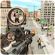 Sniper Gun Shooter: Free Shooting Games FPS