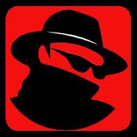 Ear spy Super Hearing Spy For PC / Windows / MAC