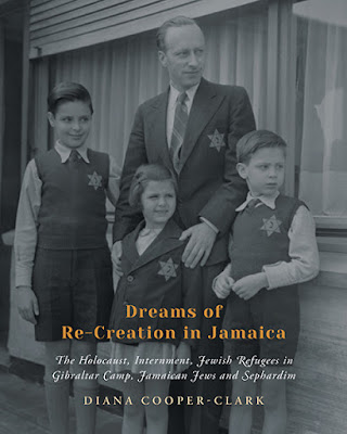 Dreams of Re-Creation in Jamaica