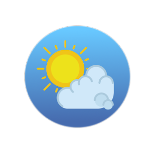 All Clear Weather For PC / Windows 7/8/10 / Mac – Free Download