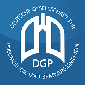 Download DGP 2017 For PC Windows and Mac