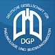 Download DGP 2017 For PC Windows and Mac 3.0.4