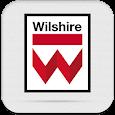 Wilshire Labs.