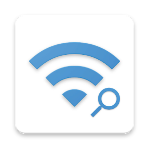 WHO'S ON MY WIFI - NETWORK SCANNER APK Cracked Download