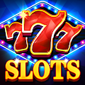 Slot Machine APK for Bluestacks
