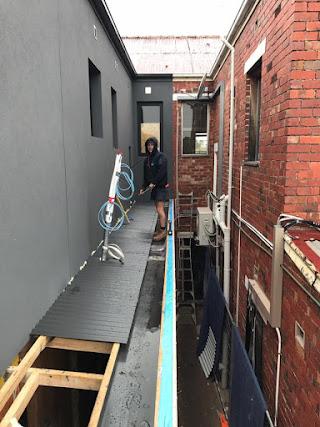 Melbourne Plumbers