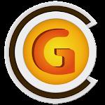 IGUGU TV Icon