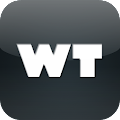 App WTransfer - Bluetooth transfer APK for Kindle