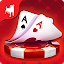 Download Android Game Zynga Poker – Texas Holdem for Samsung