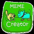 Meme Creator Indonesia APK for Ubuntu