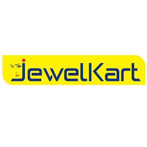 Download JewelKart For PC Windows and Mac
