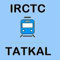 Train Irctc Tatkal 6 in 1 App APK for Ubuntu