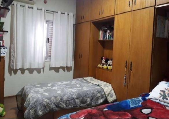 Casa / Sobrado para Venda/Locação - Vila Leopoldina