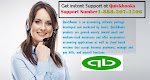 QuickBooks Technical Support Number, QuickBooks Tech Support Number