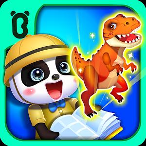 Baby Panda's Preschool Science For PC / Windows 7/8/10 / Mac – Free Download