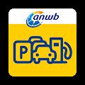 App Verkeer, Parkeren en Tanken - ANWB Onderweg APK for Kindle