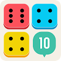 Game TENS! apk for kindle fire