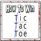 App guide to Win Tic-Tac-Toe Game APK for Windows Phone