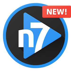 n7player APK Download for Android