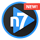 Download n7player Music Player For PC Windows and Mac Vwd