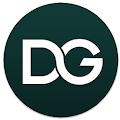 App Daily Current Affairs & GK APK for Windows Phone