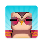 Totem - Supercharging teams APK Image