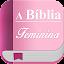 Bíblia Feminina for Lollipop - Android 5.0