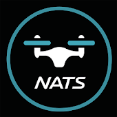 Drone Assist from NATS APK for Bluestacks