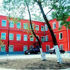 Продается коммерческая недвижимость 1142м², Жуковский