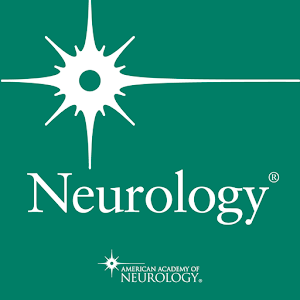 Cover art Neurology