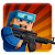 Pixel Combats: guns and blocks file APK for Gaming PC/PS3/PS4 Smart TV