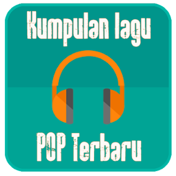 500 Lagu Pop Terbaru APK screenshot thumbnail 1