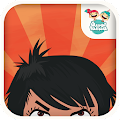 App اهدأ يا هانى apk for kindle fire