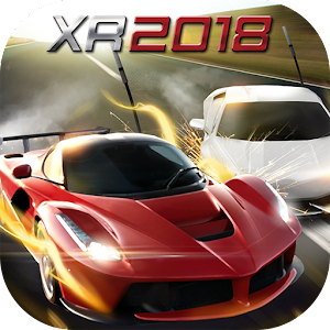 Extreme Racing 2 - Real driving RC cars game! For PC / Windows 7/8/10 / Mac – Free Download