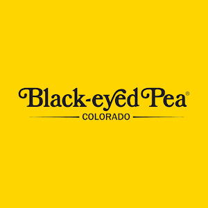 Download Black Eyed Pea For PC Windows and Mac
