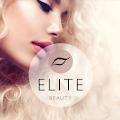 Elite Beauty Basel APK for Ubuntu
