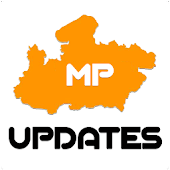 Download MpUpdates - Latest News of MP APK to PC
