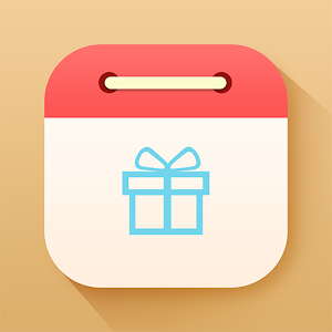 My Day - Countdown Calendar 🗓️ Online PC (Windows / MAC)
